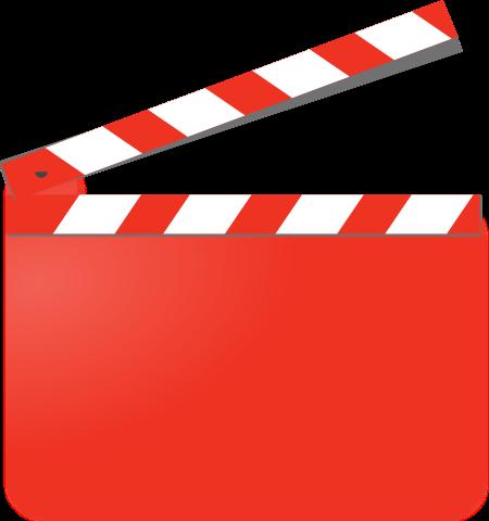 Видео в СМИ о центре