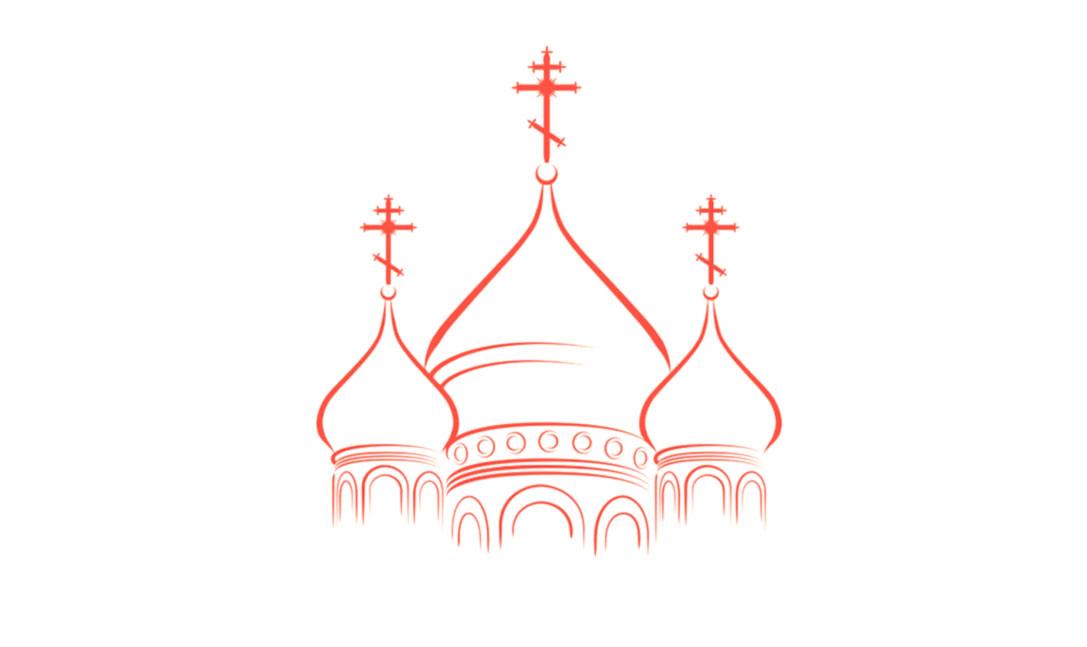 3 принципа церковной реабилитации наркозависимых