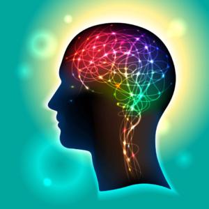 Психологические факторы формирования наркотической зависимости